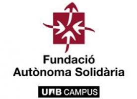 Oferta laboral de dinamització de voluntariat a la FAS