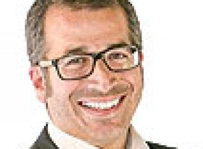 'Cinc aprenentatges arran del 17-A', article de Nacho Sequeira a El Periódico
