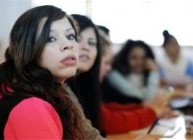 'Noves Oportunitats', programa per joves d'Adsis i Èxit