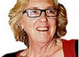 'Las asignaturas pendientes', article de Núria Carrera a El Periódico de Catalunya