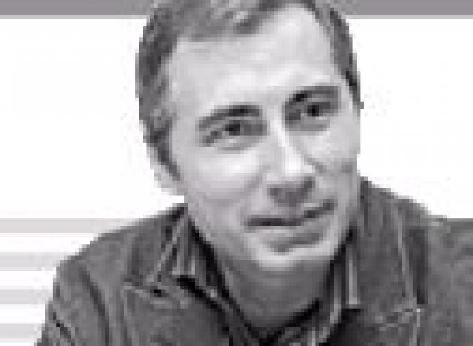 'No perdem el tren de la renda garantida de ciutadania', article d'Oriol Illa al diari Ara