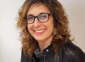 'Què hi ha darrera de la mirada d'una dona presa?', article de Raquel Gil a Social.cat