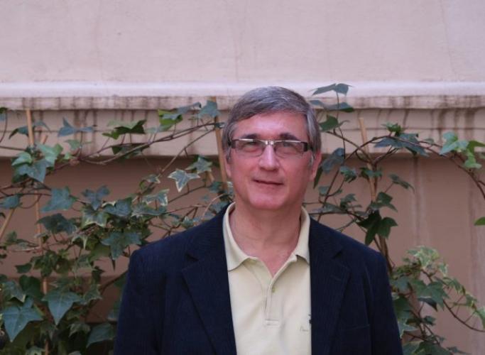 'La precarietat laboral trenca la vida', article de Salvador Busquets a El Punt Avui