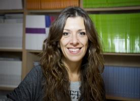 'Una sentència a totes les dones', article de Sira Vilardell a l'Ara