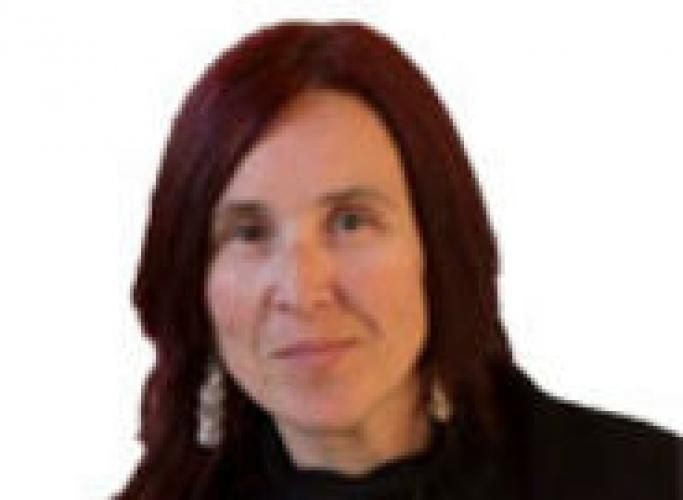'La Model, cap a un model diferent', article de Sonia Fuertes a El Periódico de Catalunya