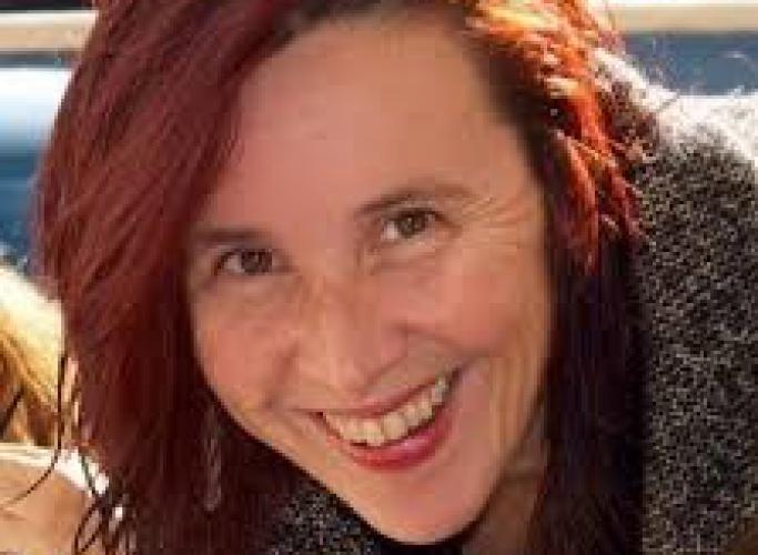 'Governança, participació i canvi d'època', article de Sonia Fuertes a Social.cat