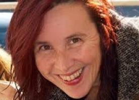 """""""L'agenda social ha d'estar a primera línia, no pot dependre del context polític"""", entrevista a Sonia Fuertes a Social.cat"""