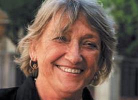 'Un clam a favor dels drets humans', article de Teresa Crespo a El Periódico