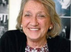 'L'espera interminable', article de Teresa Crespo a El Periódico