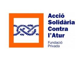 Acció Solidària Contra l'Atura convoca els Premis Piñol 2016