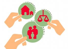 'Comunicar per a la captació de fons', formació per a les entitats membres d'ECAS el proper 27 d'abril