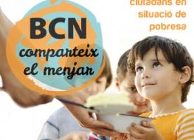 Nutrició sense fronteres és candidata al VII Premi Europeu de la Prevenció de Residus