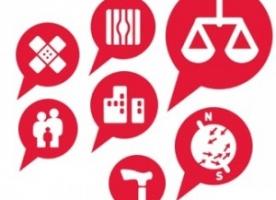 'Pobresa i treball social. Perspectives i estratègies', càpsula d'acció social demà a Tarragona