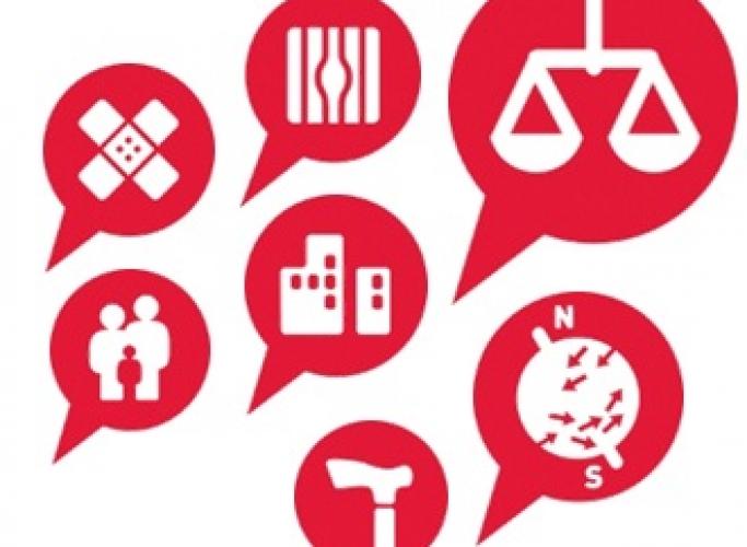 'La cura dels professionals de l'acció social', càpsula d'acció social el 2 de desembre a Tarragona