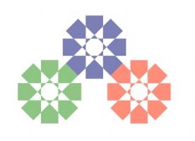 Jornada sobre 'Aliances locals per a municipis inclusius', 27 d'octubre a Barcelona