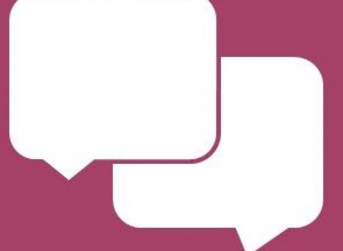 'Com ens visibilitzem públicament les dones del tercer sector?', 4t Diàleg DDiPAS, 19 de novembre