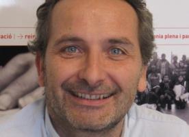 'Innovació social per aprendre i transformar', article de Jordi Gusi a Social.cat