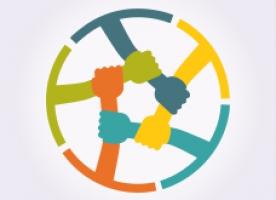 'Lideratge femení en les organitzacions socials', taller d'apoderament organitzat per la Xarxa DDiPAS el 4 de desembre