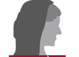Nova edició del Premi ASPÀSIA, convocatòria 2016