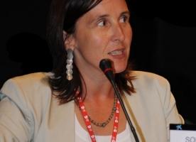 'Execució penal, un diàleg imprescindible', article de Sonia Fuertes a Social.cat