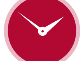 CANVI D'HORARI: Presentació de l'estudi de DDIPAS 'Gestió del temps a les entitats socials: situació actual, reptes i dificultats'