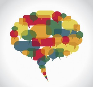 comsocial_incidencia_speechbubble