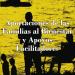 Les famílies en l'atenció a persones dependents funcionals, publicació de la Fundació APIP-ACAM
