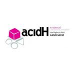 ACIDH