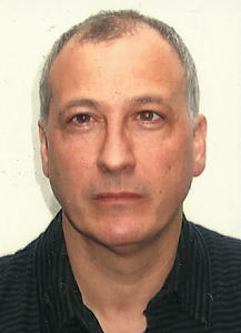 Agustí Jorba, junta directiva d'ECAS