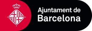 Ajuntament-BCN_logo-llimaESQUERRA