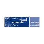 Associació Atlàntida, professionals per la interculturalitat