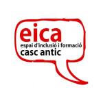 Espai d'Inclusió i Formació Casc Antic – EICA