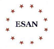 ESAN_logo