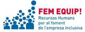 FEM-EQUIP_logo_def