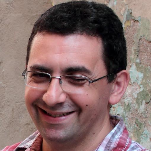 Ferran Busquets, Arrels