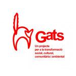 GATS (Grups associats pel treball social, cultural, comunitari i ambiental)