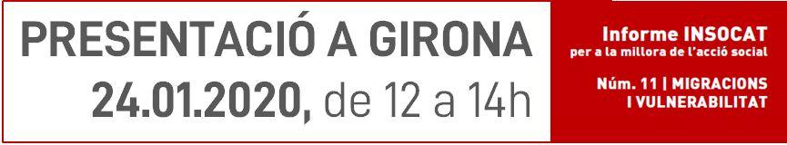 INSOCAT11_banner_Girona_filet