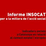 INSOCAT_capçalera-quadrat