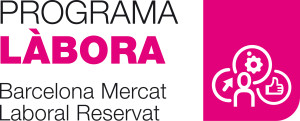 LABORA_logo_extern_COLOR_alta