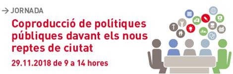 PolPubliques_banner