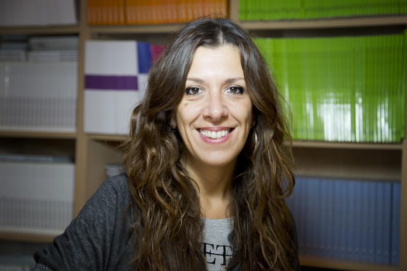 'La bretxa pensionista', article de Sira Vilardell a l'Ara