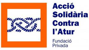 Últims dies per presentar candidatures als Premis Piñol 2016