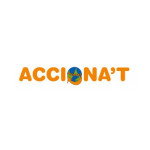 Acciona't | Plataforma Educativa