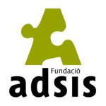 Fundació Adsis