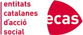 Entitats Catalanes d'Acció Social
