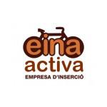 Eina Activa EI | Plataforma Educativa