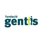 Fundació Gentis | Plataforma Educativa