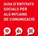 guiaentitatsmitjans_portada