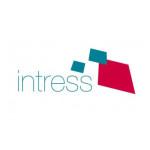 INTRESS – Institut del Treball Social i de Serveis Socials