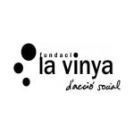 Fundació La Vinya d'Acció Social
